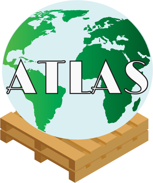 Atlas Wood Products inc.